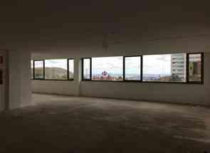 Sala, 4 Vagas para alugar em Oscar Niemeyer, Vila da Serra, Nova Lima, MG valor de R$ 9.600,00 no Lugar Certo
