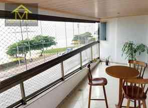 Apartamento, 3 Quartos, 2 Vagas, 1 Suite em Avenida Estudante José Júlio de Souza Itapuã, Itapoã, Vila Velha, ES valor de R$ 750.000,00 no Lugar Certo