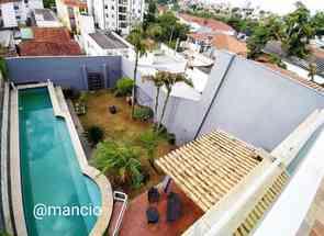 Casa Comercial, 4 Quartos, 2 Vagas, 3 Suites para alugar em Santa Teresa, Belo Horizonte, MG valor de R$ 29.506,00 no Lugar Certo
