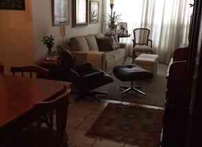 Apartamento, 3 Quartos, 1 Vaga, 1 Suite em Oeste, Goiânia, GO valor de R$ 350.000,00 no Lugar Certo