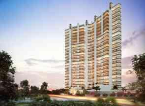Apartamento, 3 Quartos, 2 Vagas, 1 Suite em Cocó, Fortaleza, CE valor de R$ 421.673,00 no Lugar Certo