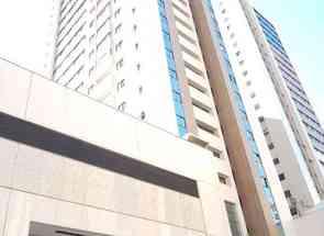 Apartamento, 1 Quarto, 1 Vaga em Rua 37 Sul, Sul, Águas Claras, DF valor de R$ 310.000,00 no Lugar Certo