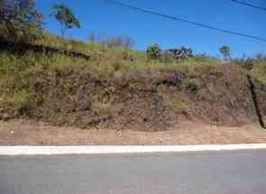 Lote em Condomínio em Avenida Reis Magos, Vila Castela, Nova Lima, MG valor de R$ 1.818.000,00 no Lugar Certo