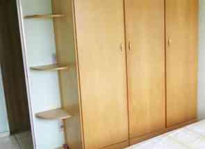 Apartamento, 2 Quartos, 1 Vaga em Avenida José Cleto, Santa Cruz, Belo Horizonte, MG valor de R$ 170.000,00 no Lugar Certo