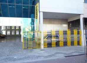 Galpão, 10 Vagas em Av. Contorno, Centro, Belo Horizonte, MG valor de R$ 5.500.000,00 no Lugar Certo