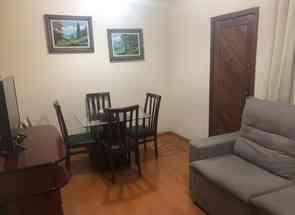 Apartamento, 2 Quartos, 1 Vaga em Vila Clóris, Belo Horizonte, MG valor de R$ 165.000,00 no Lugar Certo