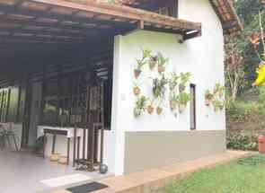 Casa em Condomínio, 2 Quartos, 2 Vagas, 1 Suite em Aldeia, Camaragibe, PE valor de R$ 570.000,00 no Lugar Certo