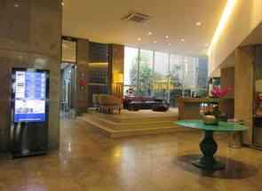 Apartamento, 1 Quarto, 1 Vaga, 1 Suite em Antônio de Albuquerque, Funcionários, Belo Horizonte, MG valor de R$ 350.000,00 no Lugar Certo