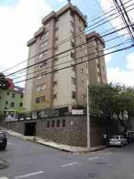 Santo Antônio, 2 Quartos, 1 Vaga, 1 Suite