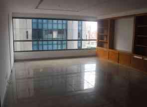 Apartamento, 4 Quartos, 3 Vagas, 2 Suites em Carandaí, Funcionários, Belo Horizonte, MG valor de R$ 1.750.000,00 no Lugar Certo
