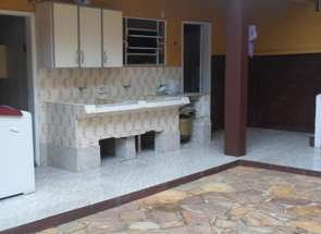Casa, 3 Quartos, 5 Vagas em Rua Iguaçu, Concórdia, Belo Horizonte, MG valor de R$ 860.000,00 no Lugar Certo