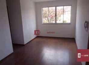 Apartamento, 2 Quartos, 1 Vaga em Rua Doutor Américo Gianetti, Graça, Belo Horizonte, MG valor de R$ 390.000,00 no Lugar Certo