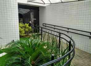 Apartamento, 3 Quartos, 2 Suites em Rua João Barbalho, Casa Amarela, Recife, PE valor de R$ 380.000,00 no Lugar Certo