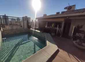 Cobertura, 4 Quartos, 2 Vagas, 2 Suites em Setor Bela Vista, Goiânia, GO valor de R$ 749.550,00 no Lugar Certo
