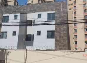Apartamento, 3 Quartos, 2 Vagas, 1 Suite em Augusto Franco, São João Batista (venda Nova), Belo Horizonte, MG valor de R$ 305.000,00 no Lugar Certo