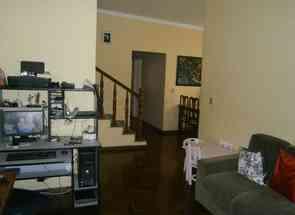 Apartamento, 3 Quartos, 1 Vaga em Eldorado, Contagem, MG valor de R$ 335.000,00 no Lugar Certo