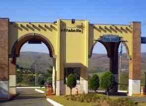 Lote em Condomínio em Villabella, Villabella, Itabirito, MG valor de R$ 148.000,00 no Lugar Certo