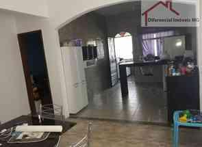 Casa, 2 Quartos em Retiro, Contagem, MG valor de R$ 380.000,00 no Lugar Certo