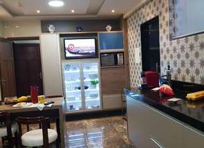 Apartamento, 3 Quartos, 1 Vaga, 1 Suite em Rua Henrique Coutinho, Parque Moscoso, Vitória, ES valor de R$ 310.000,00 no Lugar Certo