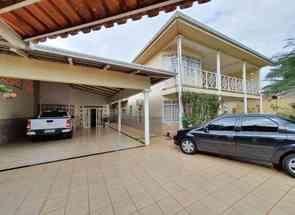 Casa, 4 Quartos, 8 Vagas, 4 Suites em Rua T 31, Setor Bueno, Goiânia, GO valor de R$ 1.580.000,00 no Lugar Certo