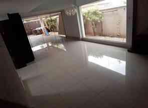 Casa em Condomínio, 4 Quartos, 4 Vagas, 4 Suites em Andréia, Goiânia, GO valor de R$ 850.000,00 no Lugar Certo