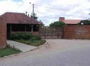 Casa, 4 Quartos, 5 Vagas, 2 Suites em Novo Gravatá, Gravatá, PE valor de R$ 570.000,00 no Lugar Certo