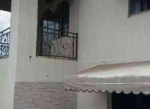 Casa, 5 Quartos, 4 Vagas, 1 Suite em Santa Helena (barreiro), Belo Horizonte, MG valor de R$ 950.000,00 no Lugar Certo