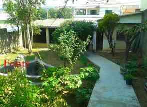 Casa, 3 Quartos, 3 Vagas, 1 Suite em Novo Riacho, Contagem, MG valor de R$ 650.000,00 no Lugar Certo