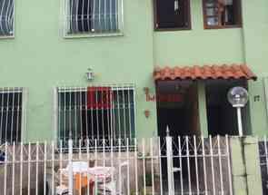 Casa, 3 Quartos, 1 Vaga em Rua Olga Dias de Castro, Santa Rosa, Belo Horizonte, MG valor de R$ 320.000,00 no Lugar Certo