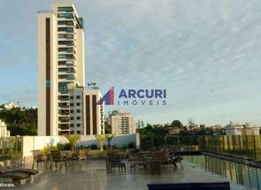 Apartamento, 1 Quarto, 2 Vagas, 1 Suite em Luxemburgo, Belo Horizonte, MG valor de R$ 949.520,00 no Lugar Certo
