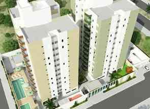 Apartamento, 3 Quartos, 2 Vagas, 1 Suite em 504 Sul Alameda 06 Apto 502b, Plano Diretor Sul, Palmas, TO valor de R$ 290.000.000,00 no Lugar Certo