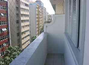 Apartamento, 2 Quartos em Rua Espírito Santo, Centro, Belo Horizonte, MG valor de R$ 295.000,00 no Lugar Certo