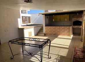Cobertura, 3 Quartos, 2 Vagas, 1 Suite em Rua T 48, Setor Oeste, Goiânia, GO valor de R$ 550.000,00 no Lugar Certo