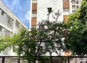 Apartamento, 2 Quartos, 1 Vaga para alugar em Rua Assunção, Sion, Belo Horizonte, MG valor de R$ 1.500,00 no Lugar Certo