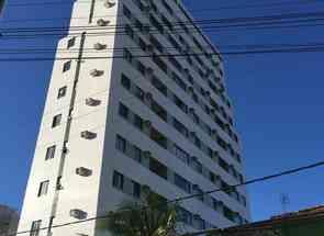 Apartamento, 2 Quartos, 1 Vaga, 1 Suite em Encruzilhada, Recife, PE valor de R$ 320.000,00 no Lugar Certo