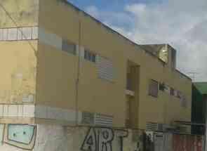 Apartamento, 3 Quartos, 1 Vaga, 1 Suite em Arruda, Recife, PE valor de R$ 215.000,00 no Lugar Certo