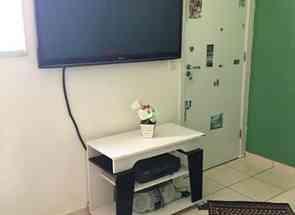 Apartamento, 2 Quartos, 1 Vaga em São Caetano, Betim, MG valor de R$ 140.000,00 no Lugar Certo