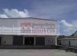 Lote para alugar em Ibura, Recife, PE valor de R$ 26.000,00 no Lugar Certo