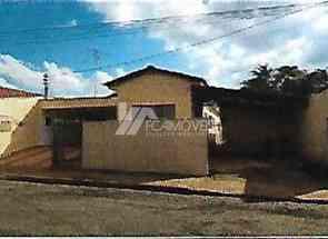 Casa, 3 Quartos em Rua Raul Soares, Centro, Frutal, MG valor de R$ 303.620,00 no Lugar Certo