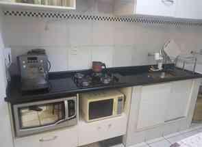 Apartamento, 1 Quarto para alugar em Quadra 3 Sobradinho Df, Sobradinho, Sobradinho, DF valor de R$ 750,00 no Lugar Certo