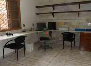 Casa Comercial, 3 Quartos, 4 Vagas, 1 Suite em Rua Leonil Prata, Alípio de Melo, Belo Horizonte, MG valor de R$ 698.000,00 no Lugar Certo