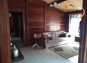 Casa em Condomínio, 3 Quartos, 2 Vagas em Condomínio Jardim Europa I, Grande Colorado, Sobradinho, DF valor de R$ 360.000,00 no Lugar Certo