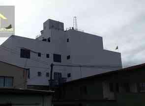 Apartamento, 2 Quartos, 1 Vaga, 1 Suite em Avenida Sérgio Cardoso, Guaranhuns, Vila Velha, ES valor de R$ 510.000,00 no Lugar Certo