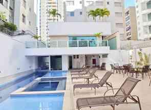 Cobertura, 2 Quartos, 2 Vagas, 1 Suite em Rua Bernardo Guimarães, Lourdes, Belo Horizonte, MG valor de R$ 1.650.000,00 no Lugar Certo