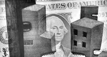Saiba mais sobre os fundos imobiliários, modalidade de investimento que cresce no Brasil