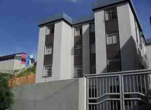 Apartamento, 3 Quartos, 1 Vaga para alugar em Buritis, Belo Horizonte, MG valor de R$ 1.100,00 no Lugar Certo