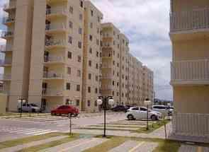 Apartamento, 2 Quartos, 1 Vaga em Peixinhos, Olinda, PE valor de R$ 180.000,00 no Lugar Certo