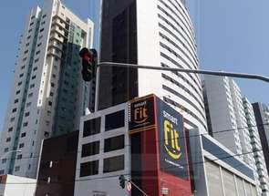 Apartamento, 1 Quarto, 1 Vaga para alugar em Rua 36, Brasília, Brasília/Plano Piloto, DF valor de R$ 1.150,00 no Lugar Certo