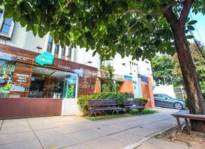 Casa Comercial, 4 Quartos, 3 Suites para alugar em Mangabeiras, Belo Horizonte, MG valor de R$ 6.500,00 no Lugar Certo