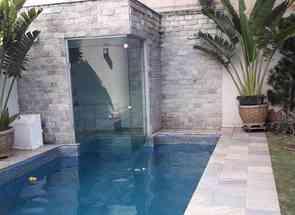 Casa, 4 Quartos, 2 Vagas, 2 Suites em Rua Coronel Luiz Sampaio, Vila Rosa, Goiânia, GO valor de R$ 580.000,00 no Lugar Certo